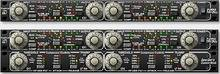 Universal Audio FATSO™ Jr./Sr. Analog Tape Simulator & Compressor