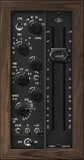 Universal Audio Helios Type 69 Preamp and EQ Collection