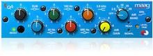 Universal Audio Maag EQ4