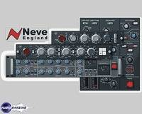 Universal Audio Neve Bundle MkII