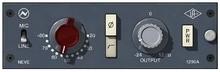 Universal Audio Neve Preamp