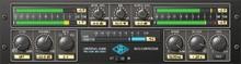 Universal Audio Precision Buss Compressor