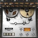 Universal Audio Studer A 800