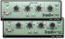 Universal Audio Tonelux Tilt