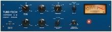 Universal Audio Tube-Tech CL 1B MKII
