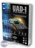 Universal Audio UAD-1 Ultra Pak