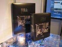 Universal Audio UAD-1e Express Pak