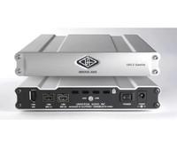 Universal Audio UAD-2 Satellite Quad Flexi