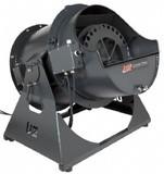 Universal-Effects UE ST-JET-BUBBLES MACHINE 500