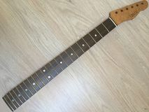 USA Custom Guitars Telecaster Neck
