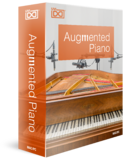 UVI Augmented Piano