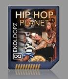 UVI Ekoloopz Hip Hop Planet