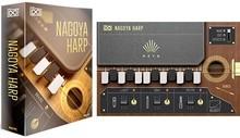UVI Nagoya Harp
