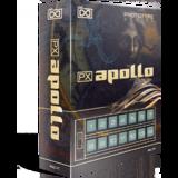 UVI PX Apollo