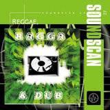 UVI Soundscan n°27 Reggae, ragga & Dub