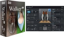 UVI Walker