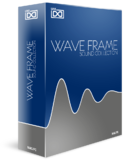 UVI WaveFrame Sound Collection
