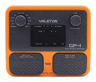 Valeton GP-1