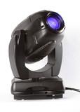 Vari-Lite VL3015 Spot