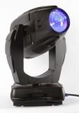 Vari-Lite VL3015LT Spot