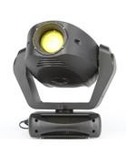 Vari-Lite VL440 Spot