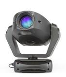 Vari-Lite VL880 Spot