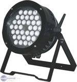 Varytec LED POWER SPOT
