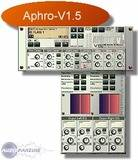 VB-Audio Software Aphro