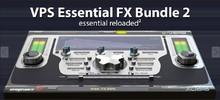 Vengeance Sound Essential FX Bundle 2