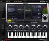 Vengeance Sound Vengeance Producer Suite: Metrum