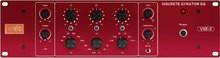 Vertigo Sound VSE-2 Plug-In