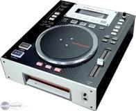 Vestax CDR-07 Pro