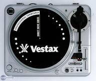 Vestax PDX-2300