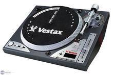 Vestax PDX-D3S