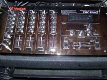 Vestax pmc-15 mk2