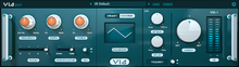 ViaDSP Smart Chorus