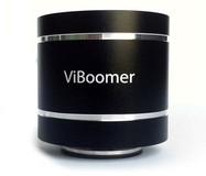 ViBoomer ViBoomer D2