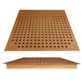 Vicoustic Square Tile 60