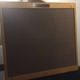 Victoria Amplifier 35310-T