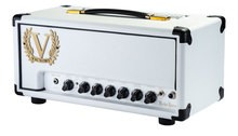 Victory Amps RK100 Ritchie Kotzen Custom Limited Edition
