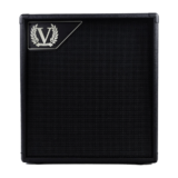 Victory Amps V112V