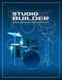 Vir2 Studio Kit Builder