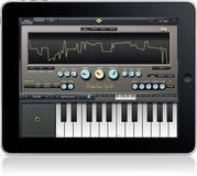 VirSyn Addictive Synth for iPad