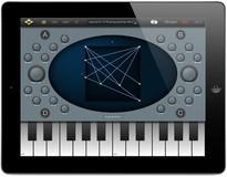 VirSyn Cube Synth