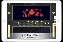 VirSyn Emo Chorus