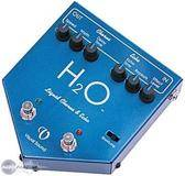 Visual Sound H2O V1
