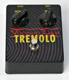 Voodoo Lab Tremolo (Original)