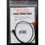 Voodoo Lab Voodoo Lab Pedal Cable PPL6-R