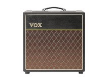 Vox 60th Anniversary AC15