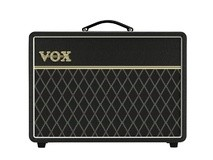 "Vox AC10C1-VS ""V-Type"""
